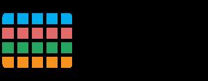 countr logo