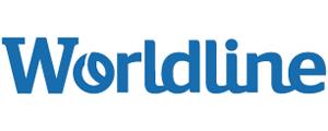 Worldline Betalingen